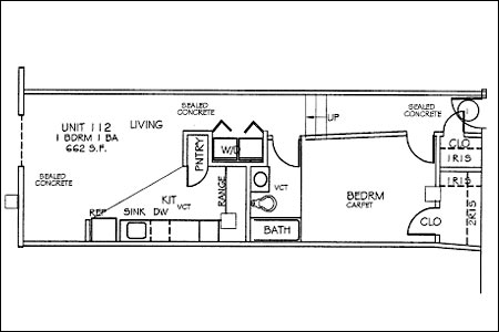 Loft Floor Plan Pdf together with Floor Plan For Bungalow Double Storey additionally Floor Plans together with 1000 Square Foot House Plans further Shop House Plans. on tiny house floor plans pdf